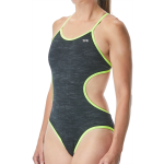 https://www.tyr.com/shop/tyr-women-s-sandblasted-monofit-swimsuit.html