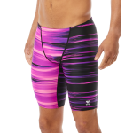 TYR Pink® Men's Lumen Jammer Swimsuit