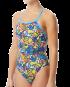 TYR Women's Astratto Diamondfit Swimsuit