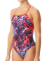 TYR Women's Penello Diamondfit Swimsuit