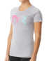 """TYR Women's """"Ombre Team TYR"""" Graphic Tee"""