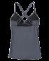 TYR Women's Brooke Tank - Solid