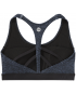 TYR Women's Skylar Top- Mantra - Black