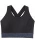 TYR Women's Jade Top-Mantra - Black