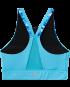 Sundrata Amira Top - Turquoise