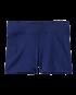 TYR Women's Kalani Short - Solid