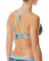 Shop The Look - Morocco Mojave Tieback Top & Morocco Tropix Bikini Bottom
