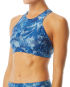 TYR Women's Kira Top- Maui