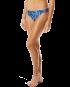 TYR Women's Lula Bikini Bottom-Anzan