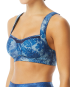 TYR Women's Lily Top-Maui