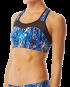 Shop The Look - Anzan Mia Top & Solid 3/4 Kalani Tight