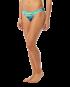TYR Women's Serenity Mini Bikini Bottom