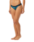 TYR Women's Burano Cove Mini Bikini Bottom