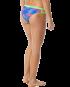 Shop The Look - Canvas Pacific Tieback Top & Canvas Cove Mini Bikini Bottom