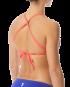 Shop The Look - Penello Pacific Tieback Top & Sandblasted Mini Bikini Bottom