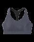 TYR Women's Skylar Top-Solid