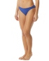 TYR Women's Lula Bikini Bottom-Solid