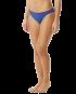 Shop The Look - Astratto Mojave Tieback Top & Solid Lula Bikini Bottom