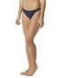 TYR Guard Women's Classic Bikini Bottom - Navy