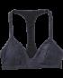 Canopy Stella Top - Black