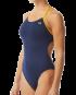 TYR Women's Hexa Cutoutfit Swimsuit