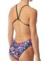 TYR Women's Meso Mojave Cutoutfit Swimsuit