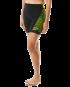 TYR Women's Sublitech ST 5.0 Custom Tri Short - Assorted