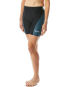 TYR Women's Sublitech ST 1.0 Custom Tri Short - Assorted