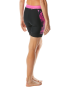 TYR Women's Sublitech  ST 3.0 Custom Tri Short - Assorted