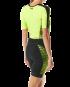 TYR Women's Sublitech ST 5.0 Custom Tri Speedsuit - Assorted