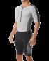 TYR Men's Sublitech ST 5.0 Custom Tri Speedsuit - Assorted