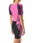 TYR Women's Sublitech ST 3.0 Custom Tri Speedsuit - Assorted