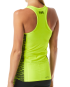 TYR Women's Sublitech ST 5.0 Custom Tri Tank - Assorted
