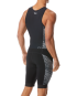 TYR Men's Sublitech ST 5.0 Custom Trisuit - Assorted