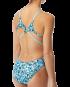 TYR Women's Fragment Tetrafit Swimsuit