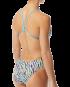 TYR Women's Zazu Cutoutfit Swimsuit