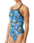 TYR Women's Azoic Diamondfit Swimsuit