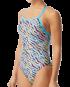 TYR Women's Zazu Diamondfit Swimsuit