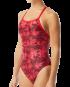 TYR Women's Glacial Diamondfit Swimsuit