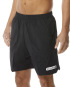 TYR Guard Men's Deck Short - Black