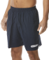 TYR Guard Men's Deck Short - Navy