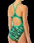 Women's Miramar Diamondfit Swimsuit - Green