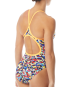 TYR Women's Mosaic Diamondfit Swimsuit - Multi
