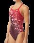 TYR Women's Orion Diamondfit Swimsuit