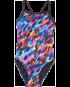 TYR Girls' Draco Diamondfit Swimsuit
