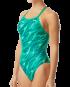 TYR Women's Reaper Diamondfit Swimsuit