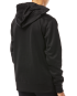TYR Women's Alliance Pullover Hoodie-Black