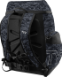 TYR Alliance 45L Backpack - Black Digi Camo Print