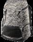 TYR Alliance 45L Backpack- Digi Camo Print