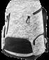 TYR Alliance 45L Backpack - Grey Digi Camo Print